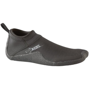 xcel reef bootie walker