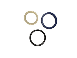 Cylinder sealing kit for HW-9KBP, HW-9KOH, HW-10KBP, and HW-10KOH models