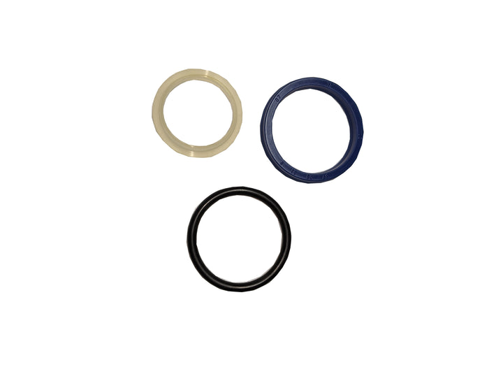 APlusLift 2-Post Car Lift Cylinder Sealing Kit (Free Shipping)