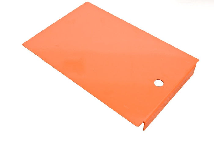 APlusLift 1,500LB Motorcycle Lift Table Dropout Plate (Free Shipping)