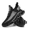 Sneakers Phantom Black