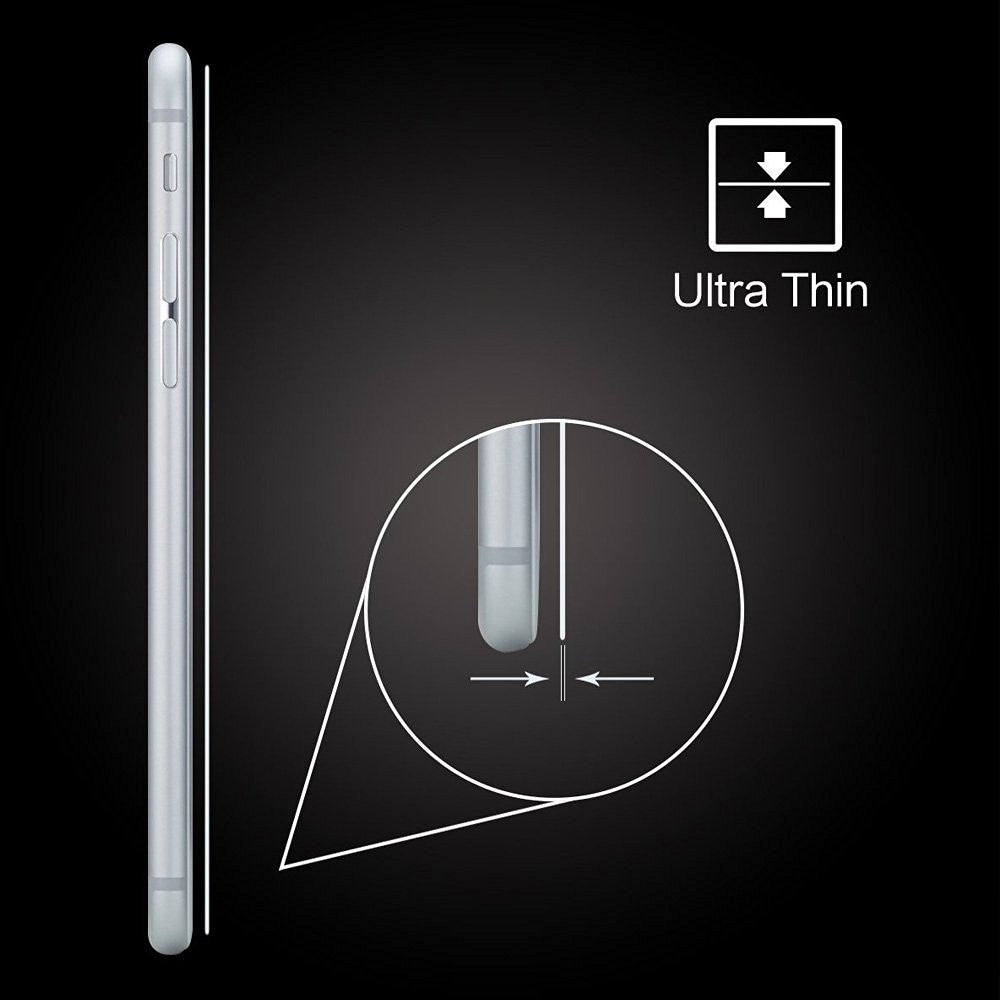 GETIHU Nano Film Screen Protector