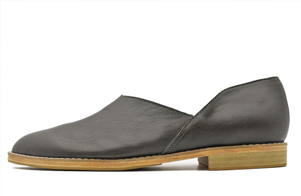 Mens Handmade Leather Shoes - ethically handcrafted in South Africa