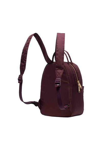 Mochila HERSCHEL NOVA MINI LIGHT BACKPACK Plum