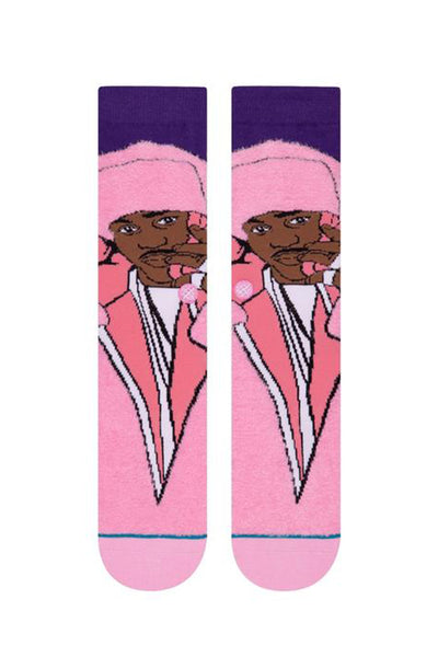 STANCE CAM´RON Pink