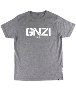 GNZI, , GHANZI, One World, GNZI, Kill That Line, killthatline, #killthatline, Marque, Brand, French, Lifestyle, Streetwear, BMX, MTB, Freeride, Shop, Boutique,
