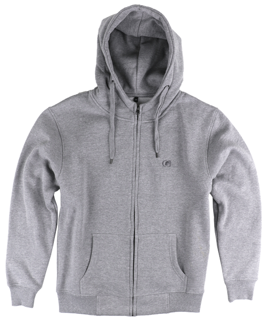 ZIP-UP HOODY, , GHANZI, One World, GNZI, Kill That Line, killthatline, #killthatline, Marque, Brand, French, Lifestyle, Streetwear, BMX, MTB, Freeride, Shop, Boutique,