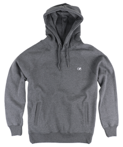 MINIMAL HOODY, , GHANZI, One World, GNZI, Kill That Line, killthatline, #killthatline, Marque, Brand, French, Lifestyle, Streetwear, BMX, MTB, Freeride, Shop, Boutique,
