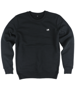 MINIMAL SWEATER, , GHANZI, One World, GNZI, Kill That Line, killthatline, #killthatline, Marque, Brand, French, Lifestyle, Streetwear, BMX, MTB, Freeride, Shop, Boutique,