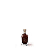 Blackcurrant Vodka Liqueur - 40ml ABV 24%