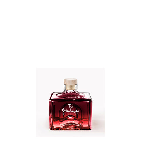 Bramble Whisky Liqueur - 200ml ABV 23%