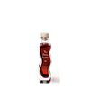 Damson Vodka Liqueur - 100ml ABV 21%