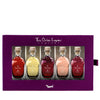 Mother's Day 40ml Liqueurs Miniature Gift Set