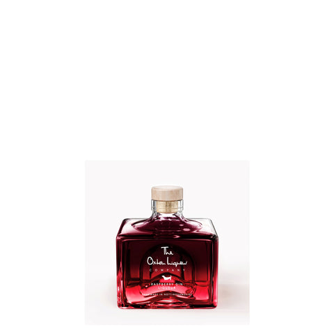 Raspberry Gin Liqueur - 200ml ABV 21%