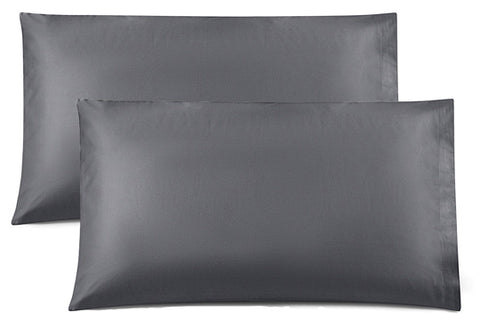 Resort Granite Pillowcases