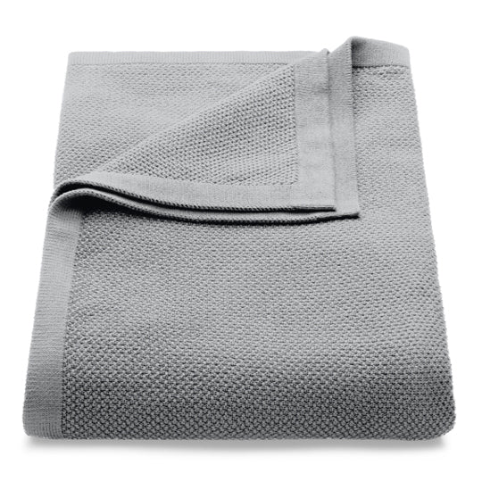 Sala Lounge Throw - Grey