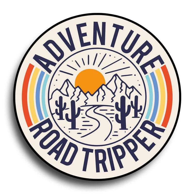 Adventure Designer PopGrip - Teezo Lifestyle