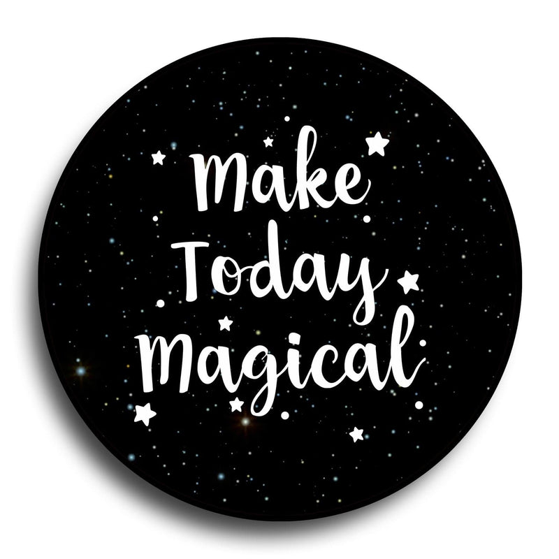 Make today Magical Designer PopGrip - Teezo Lifestyle