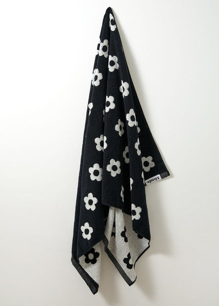 AFENDS - flower towel