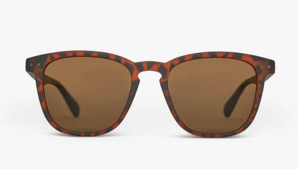 LOCAL SUPPLY: SYD - POLARIZED-TORT