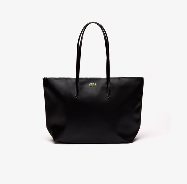 Lacoste Women's Large Bag