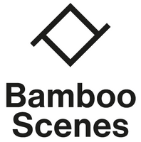 Collections by Hong Kong based photographers Now Made Accessible!