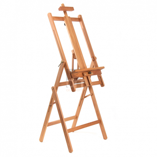 Multi-Function Tilting Studio Easel (Barcelona)