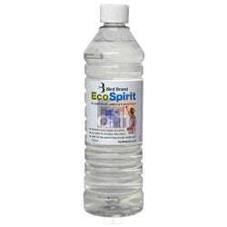 EcoSpirit White Spirit Alternative 750ml