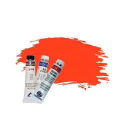 Lino Block Printing Ink 20ml - Art Academy Direct malta