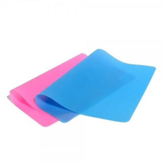 Silicone Mat for Resin (29.6 x 21cm) - Art Academy Direct
