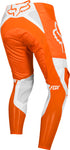 Fox 360 Kila MX Pants - Orange