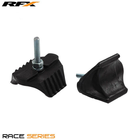 RFX Race Tyre Clamp