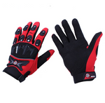 Scoyco MX47 Gloves