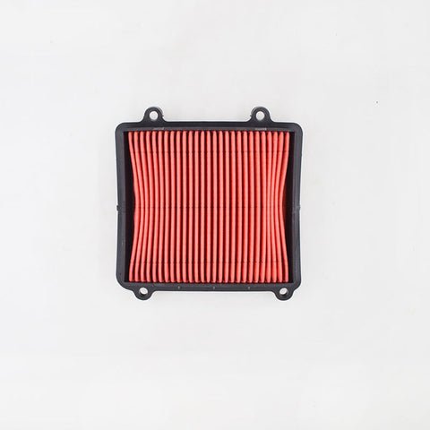 Air Filter for Honda XR150