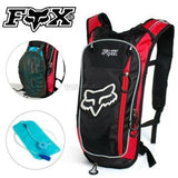 Fox Hydration Pack
