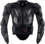 SCOYCO Full Body Mesh Armor