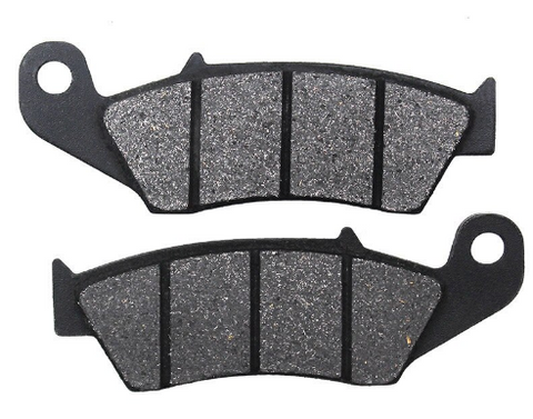 Front Brake Pads for Honda XR 150L