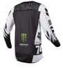 180 MONSTER/PRO CIRCUIT SPECIAL EDITION JERSEY