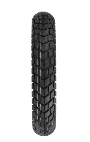 Vee Rubber Dual-Sport Tire 19/17
