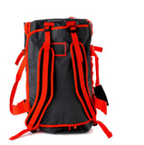 ALAYNA Waterproof Backpack