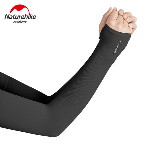 Naturehike arm sleeves