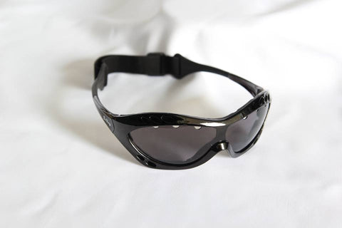 Outlaw Series Goggles