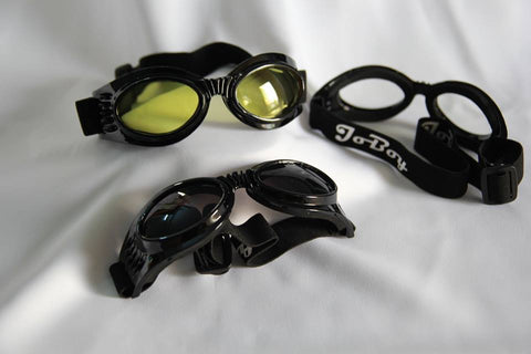 Oasis Series Goggles