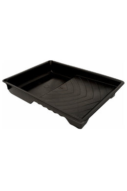 Plastic Roller Tray 9