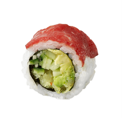 Daichi Roll (Surf and Turf)