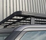 DA6537 Britpart Expedition roof rack Code: DA6537