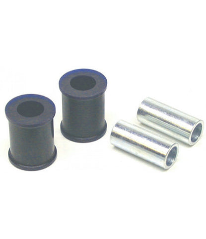 Panhard Rod Bush Kit