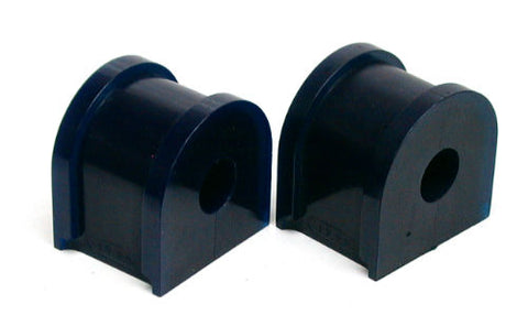 SPF0666-19K  SuperPro Anti-Roll Bar Mount Bush Kit