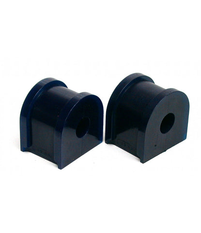25mm Sway Bar Mount Bush Kit