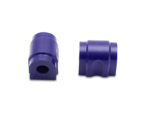 34mm Rear Sway Bar Mount Bush Kit